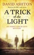 Cover-Bild zu Ashton, David: Trick of the Light (eBook)