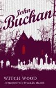 Cover-Bild zu Buchan, John: Witch Wood (eBook)