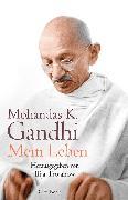 Cover-Bild zu Gandhi, Mohandas K.: Mein Leben (eBook)