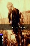 Cover-Bild zu Eliot, George: Oxford Bookworms Library: Level 4:: Silas Marner
