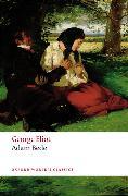 Cover-Bild zu Eliot, George: Adam Bede