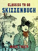 Cover-Bild zu Twain, Mark: Skizzenbuch (eBook)