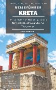 Cover-Bild zu Runck, Robin: Reiseführer Kreta (eBook)