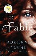 Cover-Bild zu Young, Adrienne: Fable