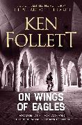 Cover-Bild zu Follett, Ken: On Wings of Eagles
