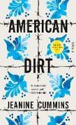 Cover-Bild zu Cummins, Jeanine: American Dirt