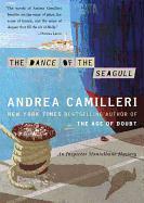 Cover-Bild zu Camilleri, Andrea: The Dance of the Seagull