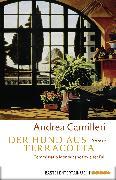 Cover-Bild zu Camilleri, Andrea: Der Hund aus Terracotta (eBook)