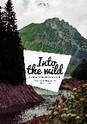 Cover-Bild zu Geißlinger, Hans: Into the wild (eBook)