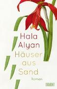 Cover-Bild zu Alyan, Hala: Häuser aus Sand