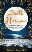 Cover-Bild zu Alyan, Hala: Salt Houses