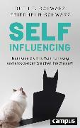 Cover-Bild zu Schwarz, Ruth E.: Selfinfluencing (eBook)