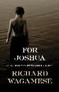 Cover-Bild zu Wagamese, Richard: For Joshua: An Ojibwe Father Teaches His Son