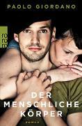 Cover-Bild zu Giordano, Paolo: Der menschliche Körper