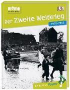 Cover-Bild zu memo Wissen entdecken. Der Zweite Weltkrieg