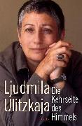 Cover-Bild zu Ulitzkaja, Ljudmila: Die Kehrseite des Himmels