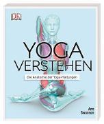Cover-Bild zu Yoga verstehen von Swanson, Ann