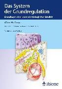 Cover-Bild zu Pischinger, Alfred: Das System der Grundregulation (eBook)