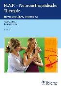 Cover-Bild zu Horst, Renata (Hrsg.): NAP (eBook)