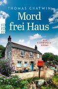 Cover-Bild zu Chatwin, Thomas: Mord frei Haus