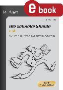 Cover-Bild zu Die schnelle Stunde Ethik (eBook) von Thömmes, Arthur