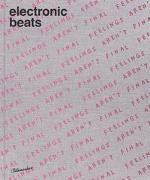 Cover-Bild zu Deutsche Telekom AG (Hrsg.): Electronic Beats