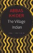 Cover-Bild zu Khider, Abbas: The Village Indian