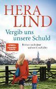 Cover-Bild zu Lind, Hera: Vergib uns unsere Schuld