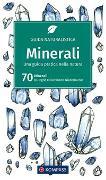 Cover-Bild zu Fleischmann-Niederbacher, Ingrid: Mineralien