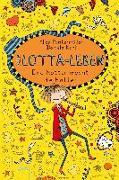 Cover-Bild zu Pantermüller, Alice: Mein Lotta-Leben (12). Eine Natter macht die Flatter