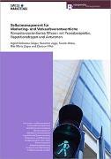 Cover-Bild zu Geiger, Ingrid Katharina: Selbstmanagement für Marketing- und Verkaufsverantwortliche