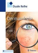 Cover-Bild zu Duale Reihe Dermatologie von Moll, Ingrid (Hrsg.)