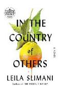 Cover-Bild zu Slimani, Leila: In the Country of Others