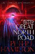 Cover-Bild zu Hamilton, Peter F.: Great North Road