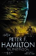Cover-Bild zu Hamilton, Peter F.: Fallen Dragon