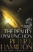 Cover-Bild zu Hamilton, Peter F.: The Reality Dysfunction