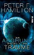 Cover-Bild zu Hamilton, Peter F.: Der Abgrund jenseits der Träume
