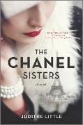 Cover-Bild zu Little, Judithe: The Chanel Sisters