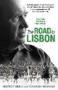 Cover-Bild zu Greig, Martin: The Road to Lisbon