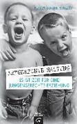 Cover-Bild zu Artgerechte Haltung von Gegier Steiner, Birgit