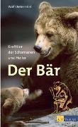 Cover-Bild zu Storl, Wolf-Dieter: Der Bär