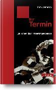 Cover-Bild zu DeMarco, Tom: Der Termin
