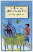 Cover-Bild zu Arenz, Ewald: Meine kleine Welt