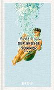 Cover-Bild zu Arenz, Ewald: Der große Sommer (eBook)