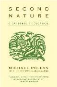 Cover-Bild zu Pollan, Michael: Second Nature