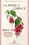 Cover-Bild zu Fish, Margery: We Made a Garden