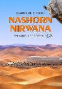 Cover-Bild zu Du Plessis, Claudia: Nashorn Nirwana