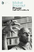 Cover-Bild zu Foucault, Michel: Power