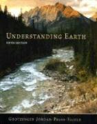 Cover-Bild zu Grotzinger, John: Understanding Earth