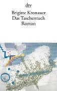 Cover-Bild zu Kronauer, Brigitte: Das Taschentuch